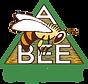 logo-abeeorganic.png