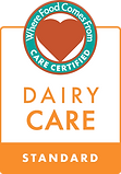 wfcf-care-standard-dairy.png
