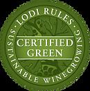 LR_Cropped-Logo-1-298x300.png