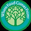 logo-WFCF.png