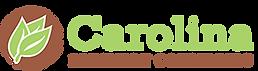 carolina_precision_logo1.png