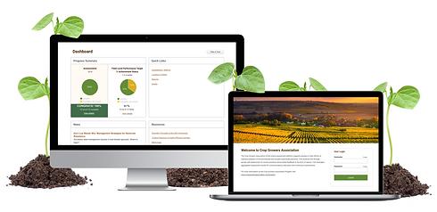 Sustainability Management Tools