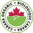 LogoBioCanadaRGBpresse-300x300.jpg