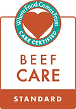 wfcf-care-certified-beef-4 copy.png