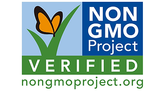 non-gmo-project-verified-logo.png
