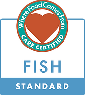 wfcf-care-certified-fish-species-only.pn