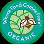 WFCFO-logo.png