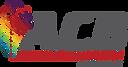 logo-acb.png