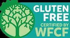 WFCF Gluten Free