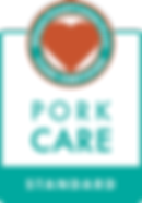 wfcf-care-standard-pork.png