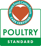wfcf-care-certified-poultry-species-only