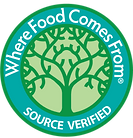 logo-wfcf-source-verified.png