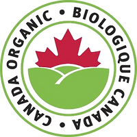 LogoBioCanadaRGBpresse-300x300_edited.pn