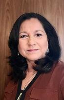 Brenda Q Photo (1).jpg