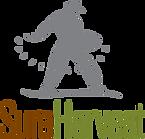 logo-sureharvest-vertical-2x.png