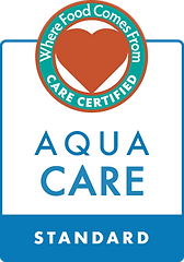 wfcf-care-certified-aqua.png