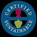 CSWA.Certified.Logo_.RBG_.png