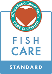wfcf-care-certified-fish.png