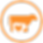 icon-husbandry-2x.png