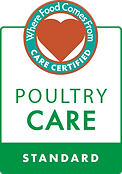 wfcf-care-standard-poultry-2.png