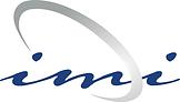 IMI logo.png