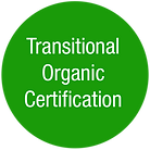 transitional-organic-certification.png