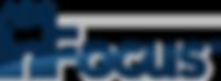 ABS Global INFOCUS_logo_NEW.png
