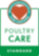 wfcf-care-standard-poultry-2 copy.png