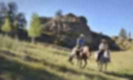 eagle-rock-ranch_edited.jpg