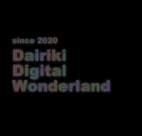 Dairiki%2520Digital%2520wonderland_edite