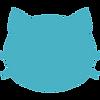 猫のシルエット.png