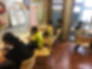 ひまわり_個別課題2.JPG