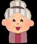 小田原 介護 デイサービス