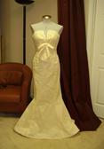 Ahnna B Designs Bridal Couture