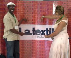 LA Textiles