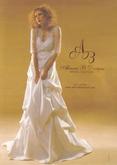 2006 Wedding InStyle Magazine