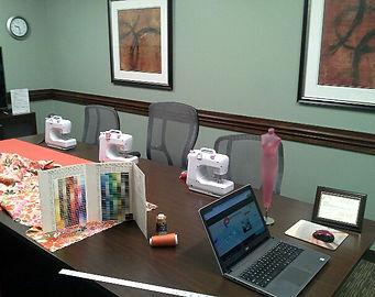 table set-up.jpg