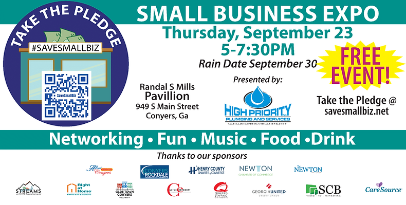 Save Small Business Expo Banner.png