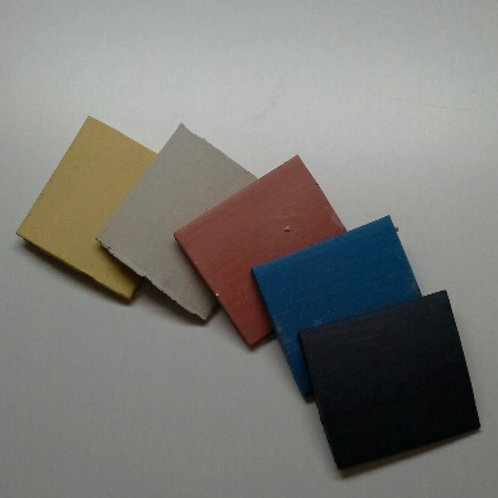 Tailor's Clay-based Chalk