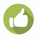 thumbs up green.png
