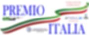 LOGO PREMIO ITALIA ok.png