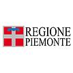 piemonte.png