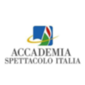 accademia italia.jpg