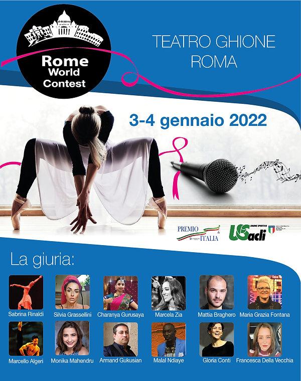 EC STUDIOS - Rome Event-02.jpeg
