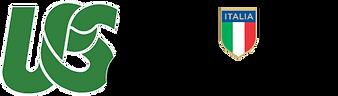 Logo-Usacli.png