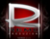 logo_remo 1.jpg