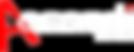 logo_accordi_trasparente-1.png