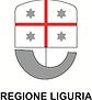 liguria.png