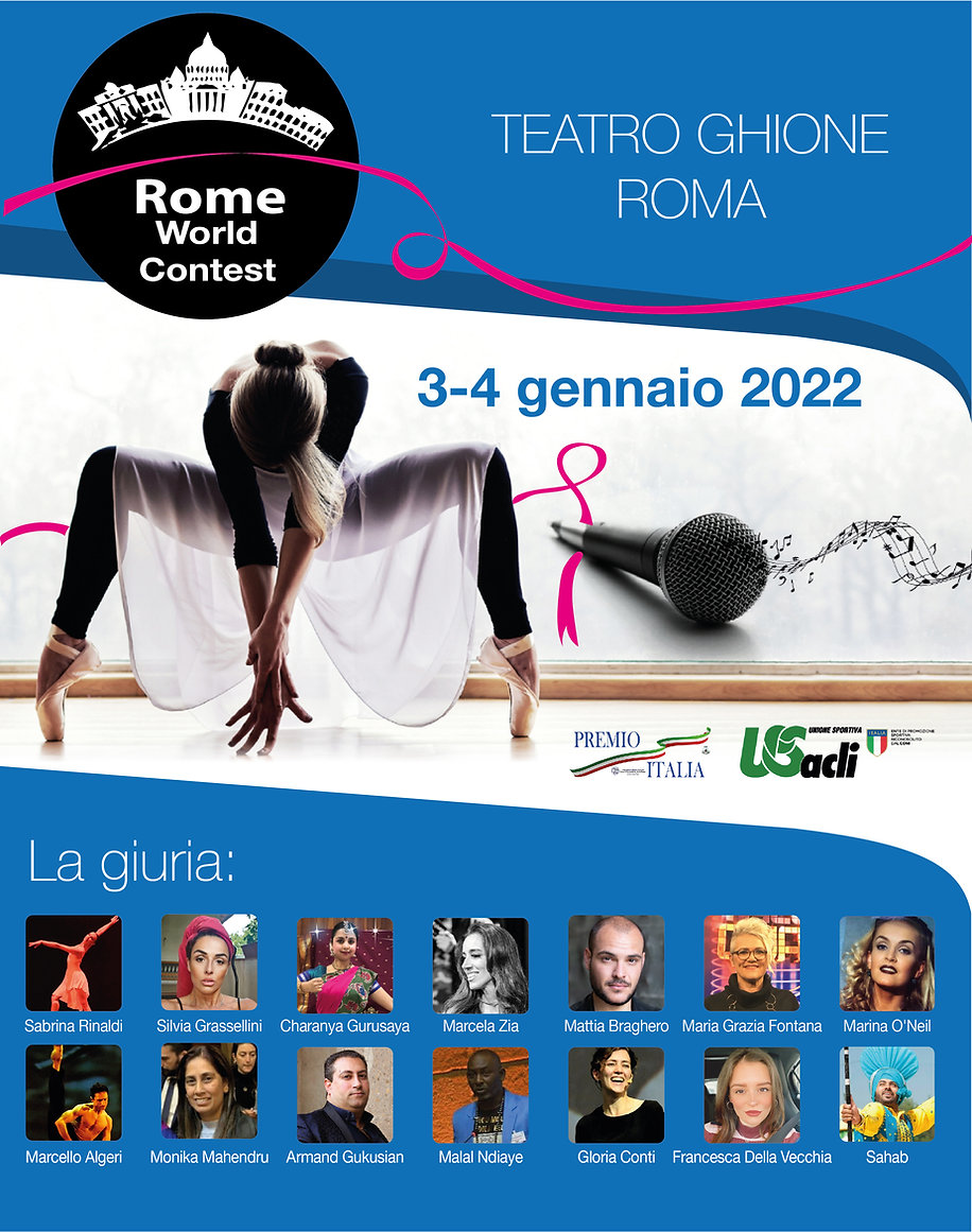 EC STUDIOS - Rome Event-OK2.jpeg