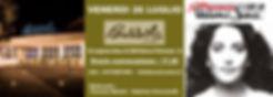 finale toscana - premio mimi - rettangol